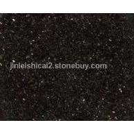 国产本色黑金沙,金点黑,蒙古黑,丰镇黑,中国黑,国产黑金沙,压顶石,钻石黑