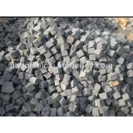 漳浦黑自然面、小方块