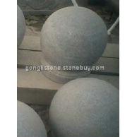 圆球,芝麻白,芝麻灰,白麻,芝麻黑黄锈石,泌阳红,粉红麻