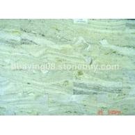 蛇纹玉石化大理石