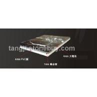 9mm大理石复合板