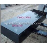 中国黑石材、中国黑花岗岩、河北黑石材、中国黑2号、中国黑石材报价、中国黑生产厂家