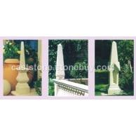 京特石新型建材有限公司   印象石,特石,人造石,建筑材料