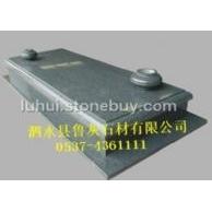 泗水 鲁灰石制品 工艺品石材 台面 13953737513