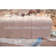 红砂岩异形加工,石凳,板材,花坛石,车止石