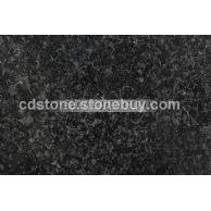 水头黑水晶石材