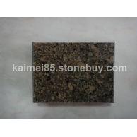 人造石英石,石英石台面板,石英石板材