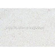 白沙米黄大理石