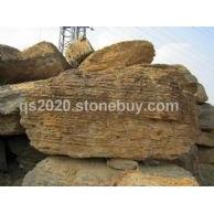 广东园林景观石—良好园林奇石场