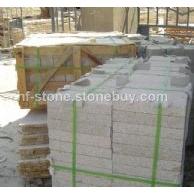莆田锈石G672