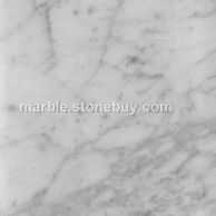 细花白 Carrara white