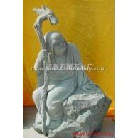 十八罗汉各显神通,佛像雕塑正在热卖中