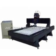 墓碑石材雕刻机 未来恩维激光刀模机印刷板激光刀模切割机-加工效率高精准度高