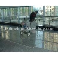 石材翻新打磨/石材结晶护理/石材防水处理