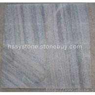 花岗岩粉石英亚光板