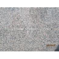 花岗岩玫瑰红 亚光板 梯步 台面板 地砖....