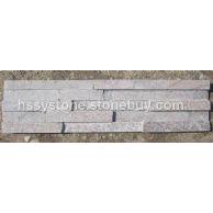 文化石粉石英平板