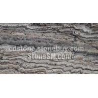 银灰洞石石材