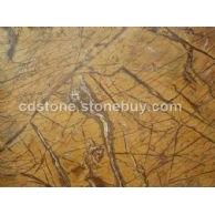 热带雨林啡批发|热带雨林石材|热带雨林大理石