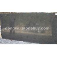 龟纹黑大理石  黑色大理石 大理石厂家 天然大理石 大理石出口