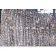 供应杭灰大理石荒料 灰色大理石 大理石厂家 天然大理石 大理石出口