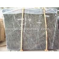 供應:白筋杭灰大理石 灰色大理石 大理石廠家 天然大理石 大理石出口