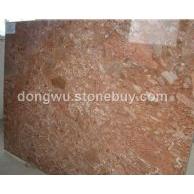 供应凯撒红大理石 红色大理石 大理石厂家 天然大理石 大理石出口