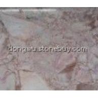 供應羅斯玫瑰大理石 粉色大理石 大理石廠家 天然大理石 大理石出口