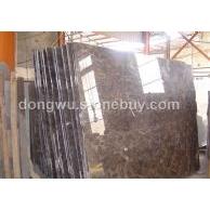供应深啡网大理石 褐色大理石 大理石厂家 天然大理石 大理石出口
