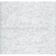 供应水晶白大理石