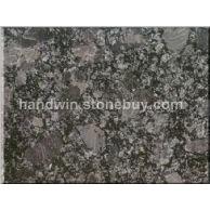 印度灰(铁灰),进口花岗岩