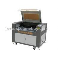 JW-9060激光雕刻机
