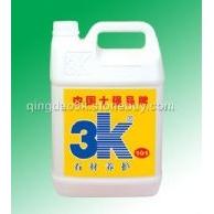 3k-101底面油性防护剂