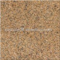 古典金麻花岗岩石材板材