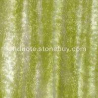 上海多特透光石——森林石系列 树脂板 玉石玻璃 透光石造型 透光石门头 透光石吊顶