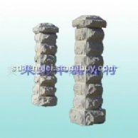 石材工艺品