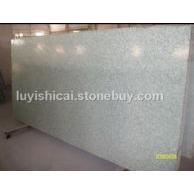 专业人造石英石大板,规格板,水台板,吧台面板