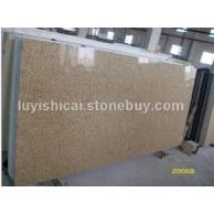 人造石英石工程板,厨柜板,浴室板,台面板,地板