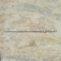 阿波罗 Apollo大理石