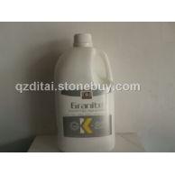 GK-32花岗岩护理液
