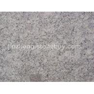 珍珠花火烧板(各种规格)、(珍珠花石材、珍珠花工程、珍珠花楼梯踏步、珍珠花毛光板、珍珠花台面板)