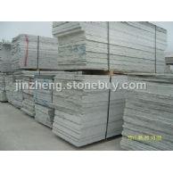 珍珠花毛光板(29-30元/平方米)、(珍珠花石材、珍珠花工程板、珍珠花火烧板、珍珠花楼梯踏步板)