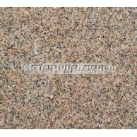 古典金麻石材工程板