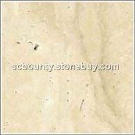厂家直销天然环保超薄大理石洞石地板