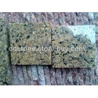古典棕石材