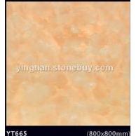 第6代松香玉复合微晶石 YT665
