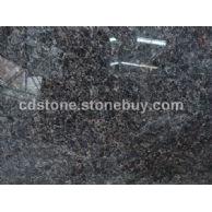 大啡珠石材/大啡珠石材工厂