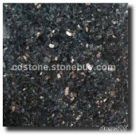 优质黑金沙石材工程板