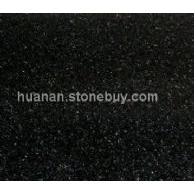 印度黑--幕墙石材、工程板、异形圆柱、进口花岗岩