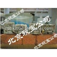 道康宁6708S,防油防水剂